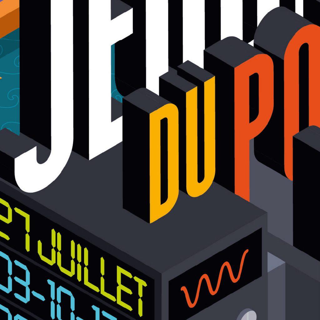 JEUDIS DU PORT 2017