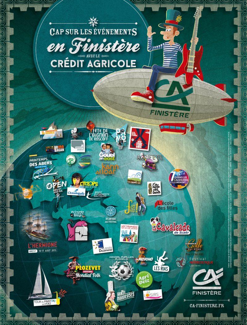 partenariats-ca-affiche2015