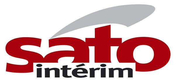 logo sato-interim